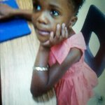 #BREAKING: East Point Police are searching for missing Kamile Shorter, 3. Call 911 if you see her. More to come. http://t.co/DhaqEs2nJF