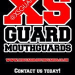 For all mouthguard/gumshield enquiries, check @xsguard #doncasterisgreat #ilovedn #syb #doncaster #custommouthguard http://t.co/2DdsyAX1ST