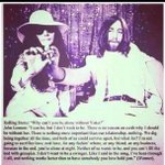 RT @expherience: John Lennon on Love http://t.co/IDcdTk2fE6