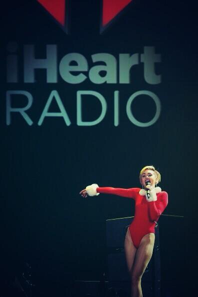I❤️RADIO http://t.co/C43BXDrLH6
