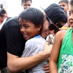 Im not a belieber But Sehun is a belieber Im a k-pop fan But I really salute Justin Bieber #MaramingSalamatBieber http://t.co/HK62r4OUXd