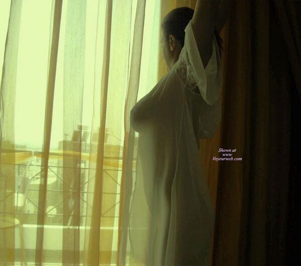 @snehalrajput3 @secretqueen70 @Anjyvrma @sonu_kani @ankitajhumka #desi #nude #bhabhi #Indian http://t.co/1MKAIfBaf2