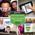 #Chicago RT @orbitz @Glassdoor names Orbitz top ten place to work in the US: http://t.co/9Rk46aJdCW http://t.co/UL4VNVcjs1