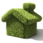 RT @nzcGuelph: Hey #Guelph! Green your home with a free 1 h home visit - check it: http://t.co/LgbI3pUPcT http://t.co/ZcrANlfevA