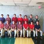BOP golf D2 boys http://t.co/tHKPga8mHJ