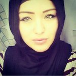 #TurkishBeauties http://t.co/AyLZVJRhhl