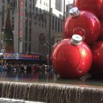 RT @NYC: #NYC at #Christmas time. http://t.co/YXknSxsQxp (via @HTAC1)