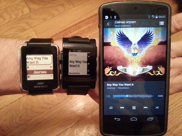 Приложения Яндекс.Музыки для Android и iPhone стали удобнее и красивее http://t.co/P2Ysbdr7ap http://t.co/uBfg03eixv