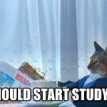What every college/university student is thinking right now. #exam http://t.co/OzwiIg8J1T