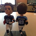 RT @FrankWycheck1: my very first bobble head thanks season tix holders #bestfans http://t.co/bE5VRKTfuV