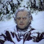 RT @TexasHumor: This is how I feel during this cold weather: http://t.co/Cl8H5Le67H