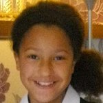 Have you seen missing Catherine Mitchell, aged 12? She frequents Kingston, Brixton and Lambeth. Call police on 101. http://t.co/RqaOPwhcxs