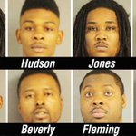 8 arrested in Hinds County drug operation http://t.co/e05BbB0cCV http://t.co/A8Agui4m0A