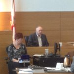 Thomas Fleming takes stand in his murder trial in Bradenton http://t.co/zMdyYPFxKI