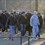 RT @HHooligan: FC Utrecht (UHF) Part II http://t.co/BLGdAHED6d