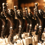 Crunchies nominations close next Sunday. Make sure to get yours in soon! http://t.co/1LHjpO8QrC #Crunchies http://t.co/88usTrlgT5