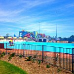Its finally here! WetnWild Sydney opens today! Then well be broadcasting live this Saturday! Whos excited? http://t.co/Mi1OZLr8qd