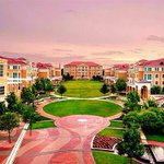 """@PrettyColleges: Texas Christian University http://t.co/AJ0y2Y2XoR"""