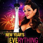 Come party with me @Level107lounge #NYE ! http://t.co/cbuGhE2GhM #afterparty in the showroom! #beatsbydezie http://t.co/Jw3Es0MM72