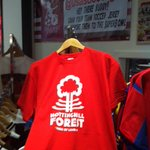 RT @FootballMuseum: Did we mention we now sell a range of brilliantly accurate @usasoccerguy tees? http://t.co/seIP64chqc
