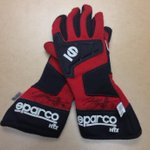 Busy morning testing the 24. Day five of #7DaysOfRegan now. Giving away 3 pairs of driving gloves. RT to be eligible. http://t.co/P4USAEeipL