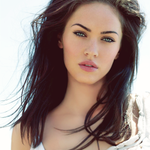 RT @Infos_Sexe: Megan Fox. http://t.co/mXYSiZ6knH