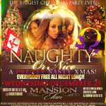 RT @_desipooh: #PrettyNastyXmas..10 GA Colleges + Kappas + Ques = ONE TURNT ASS PARTY. ! COME OUT #UWG IN ATTENDANCE! http://t.co/ttavppYdjD