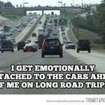 """@MensHumor: on every road trip http://t.co/RKHslvpVx1"" my life today..."