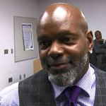 RT @News4SA: Former NFL star Emmitt Smith was in SA today talking Cowboys http://t.co/khkK4Vkttd #News4SA http://t.co/nTeFoPORWS