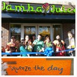 RT @PaigeNewMembers: Happy grand opening day to @JambaJuiceNash! Welcome to #Nashville! http://t.co/IS0PSKfZld