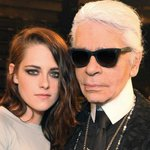 RT @thedailybeast: Kristen Stewart is the new face of Chanel http://t.co/XPEWQ1F07J http://t.co/Y3fGLtQyr4