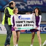 RT @gp_sunrise: RT @mad_footballer: Greenpeace activists protest before Austria Vienna Vs. Zenit game #UCL http://t.co/Vle8k1eUjM