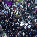 RT @AJAMStream: Students descend on London for right to protest: http://t.co/NyKEx8N9Wp #CopsOffCampus http://t.co/mAbAJxrr8W