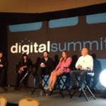 Enjoyed the #ContentMarketing & Native Ad discussion w/ @simondumenco @micburke27 @ArnieK @quinwoodwardpu #DDSum13 http://t.co/H0uo7UV4s5