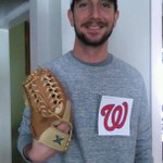 RT @JerryBlevins_13: I needed to update my avi without notice. I think it was a seamless transition. http://t.co/yLXkWlh6Jn