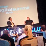 """Im at the bottom of the org chart at Apple. Im just an engineer."" -@stevewoz speaking at #DDSum13 http://t.co/8nyCeXKE4j"