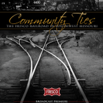 Community Ties: The #FriscoRailroad in Southwest Missouri premieres tomorrow night on @OPTV http://t.co/Czu7pldBSS http://t.co/rpKUnKJfne