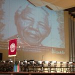 RT @ShaunaReporter: The #Atlanta wide memorial service for #NelsonMandela starts in about half an hour #gpbnews http://t.co/QzcTR0wU9W