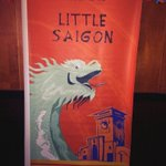 Awesome new #LittleSaigon banners in #SF! Congrats to the community @NOMTLCBD @CovaHotel @SEACCSF @SupeJaneKim http://t.co/MhyfN89lmn