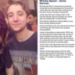 #FindJamesBennion #FindJamesBennion #FindJamesBennion #FindJamesBennion #FindJamesBennion #FindJamesBennion http://t.co/4p1dD7hgZn