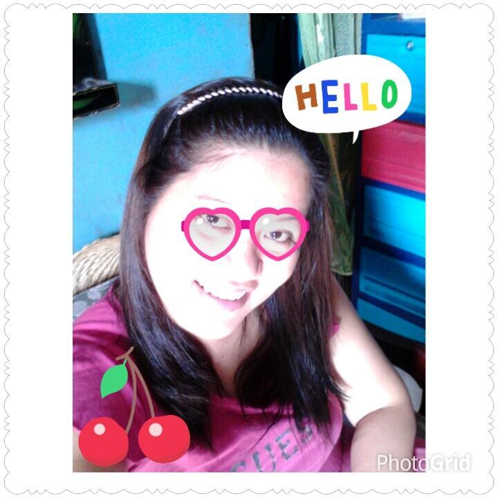 goodmorning:) sayang di me naka panood ng crisTV.. godblessyou all.. goodvibes lang! smile:))) http://t.co/wRssbiaDab