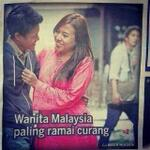 """@_Sh1z44: ""@SampahRemajaKL: Guys take note http://t.co/OqfGUzDD6J""xoo"" fckin true shit"