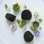 #Chef #MartinBenn #SepiaRestaurant #Sydney #Best #FineDiningRestaurant #Sydney check post>>> http://t.co/AFNGexT0j7 http://t.co/W16DjoztAL