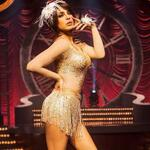 Checkout the first look of Nandita aka @priyankachopra from Gunday.