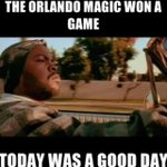 Aye! ????????????????RT @Dirtyy_Dianna: @Orlando_Magic WIN!!!! ???????? ???? http://t.co/NoxV8uWxFk