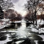 :) RT @michiganstateu: Love seeing #MSUs beautiful campus on @PureMichigans Instagram. http://t.co/rzxSejpgxC http://t.co/iCacaZvEoZ