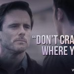 Love this!!! @Nashville_ABC: Words to live by from Deacon! #Nashville @CharlesEsten http://t.co/O8BhMIoJpR""