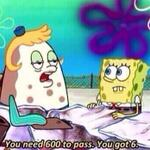 Me at the end of the semester http://t.co/cmLhGQJ1rg
