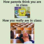 "RT ""@FactsOfSchool: So true http://t.co/LaWQNowLXF"""