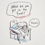 RT @MTSUProbz: What did you get on the final? #MTSUProbz http://t.co/4UW7K0w2qA